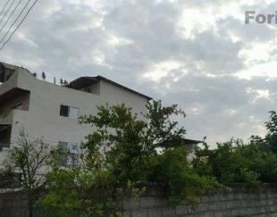 فروش دو واحد آپارتمان در بابلسر خیابان امام