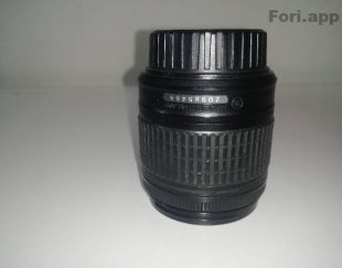 دوربین عکاسی d3300