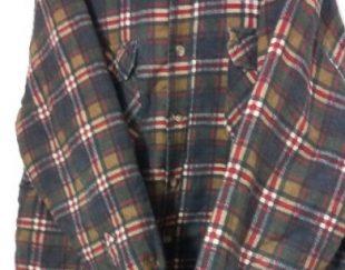 پیراهن زنونه مجلسی ترک عمده تک فروشی