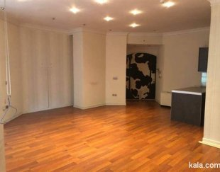 آپارتمان ۸۵ زعفرانیه