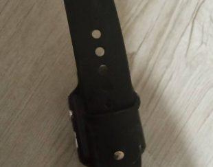 ساعت و انگشتر و دستبند