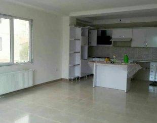 فروش یکواحد آپارتمان  واقعدر فاز۳