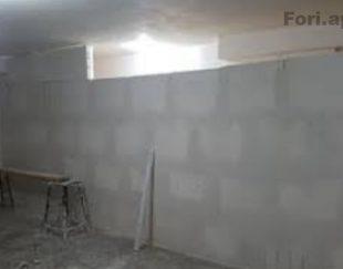 نصب و �روش دیوار گچی پیش ساخته