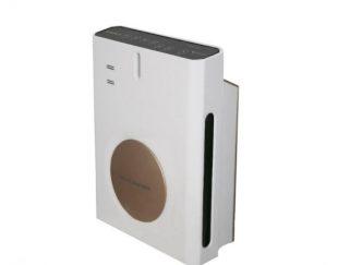 دستگاه تصفیه هوا easywell مدل Ace_12