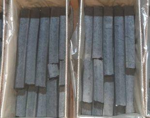 تولید و فروش ذغال فشرده درجه یک