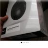 Bose QuietComfort 35 ll Wireless Headphonesهدفون