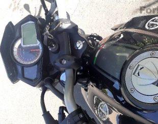 فروش موتورسیکلت