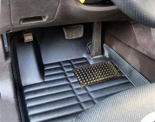 کفی سه بعدی برای خودروهای ایرانی وخارجی باارسال رایگان
