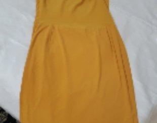 یک لباس مجلسی یا تولد