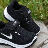 فروش انواع کفش مردانه،زنانه،بچگانه:تزریق مستقیم