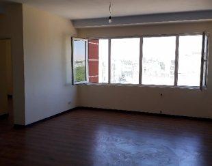 آپارتمان به قیمت مناسب
