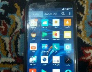 فروش گوشی موبایل ال جی