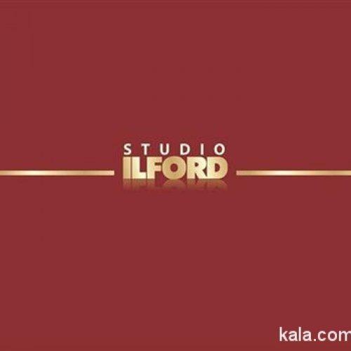 استودیو عکاسی و فیلم برداری