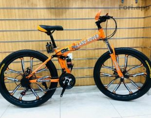 دوچرخه ۲۶اسپرت نوتاشو کل وسایل شیمانو
