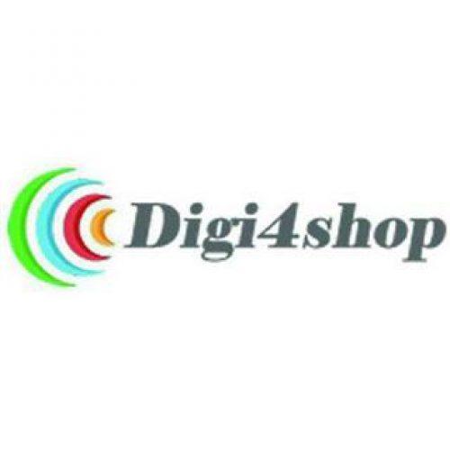 اجاره و فروش وب سایت های شخصی و فروشگاهی