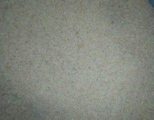برنج جمشدی اعلاء