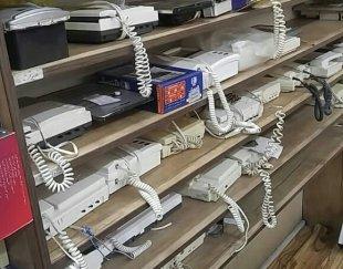 تعمیرات ایفون های صوتی و تصویری در محل
