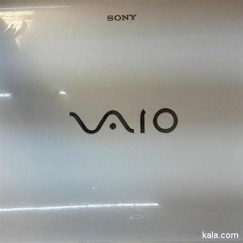 دستگاه آکبند Sony Vaio