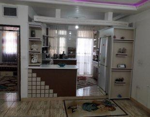 آپارتمان فروشی در صالحیه گلستان (رباط کریم)