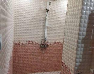 فروش خانه هفت تیر اردستان