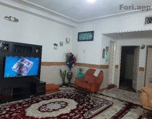 آپارتمان ۸۶ متری دو خوابه انباری دار در مرتضی گرد تهران… ۰۹۱۲۷۷۰۳۷۶۲آقای مغانلو