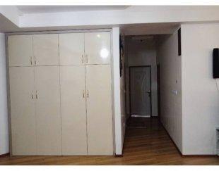 آپارتمان در ولیعصر ۲