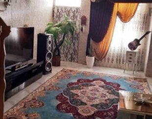 فروش خانه دو واحده در آمل