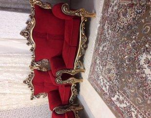 مبلمان ۷نفره سلطنتی
