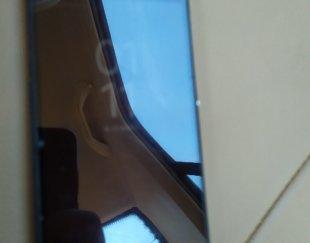 گوشی فروشی سونی z2سالم با کارتن