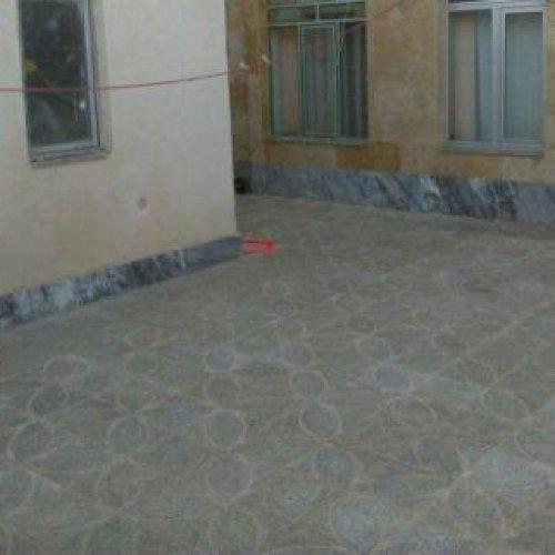 خانه ۲۰۰ متر میراشرف