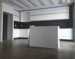 ساخت،تعمیرات و نصب کابینت و کمد دیواری
