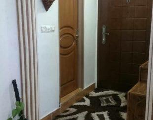 فروش واحد آپارتمانی واقع در آستارا