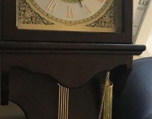 فروش ساعت دیوارى