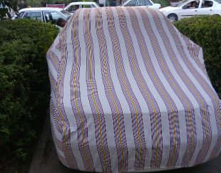 چادر ماشین چادرماشین