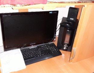 فروش کامپیوتر تجهزات کامل