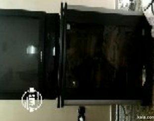 تلویزیون ۲۸ اینچ پارس GRUNDIG