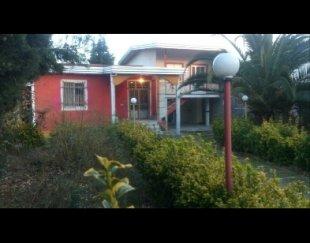 اجاره شبانه خانه ویلایی