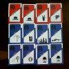 کارت های بازی شب های مافیا