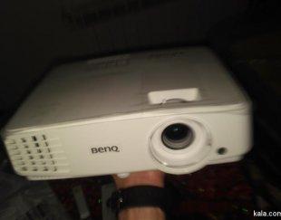 اجاره ویدئو پرژکتور، سیستم صوتی
