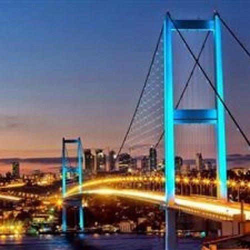 نرخ ویژه تور استانبول