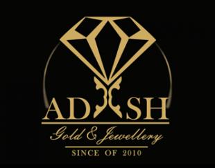 آموزشگاه طلا و جواهر سازی آدیش