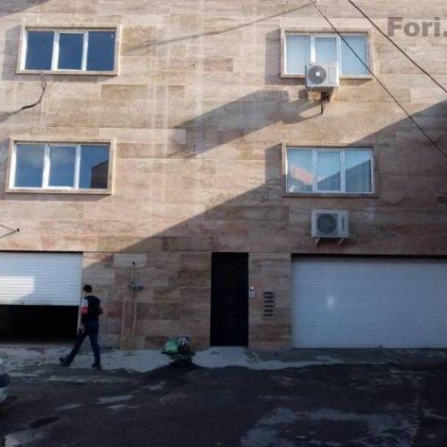 رهن و اجاره آپارتمان نوساز در خیابان امام رضا