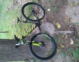 دوچرخه ۲۹ : اسکات اسکیل ۹۶۰