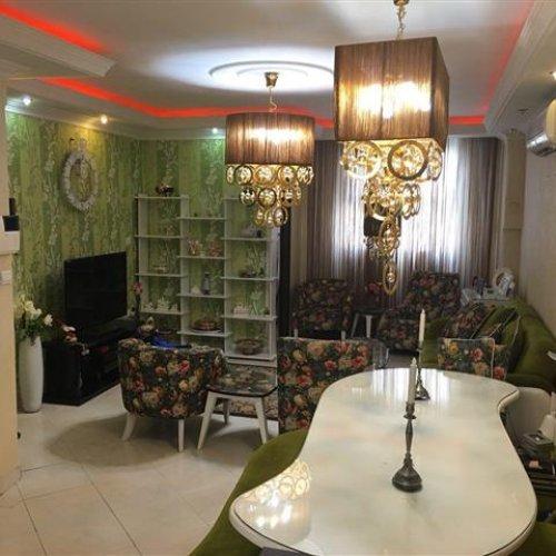فروش آپارتمان ۵۵ متری – مهرآباد جنوبی