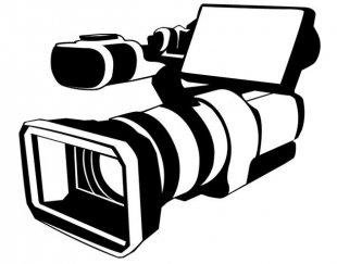 فیلمبرداری از مجالس و همایشها
