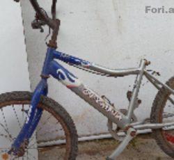 دوچرخه۲۰