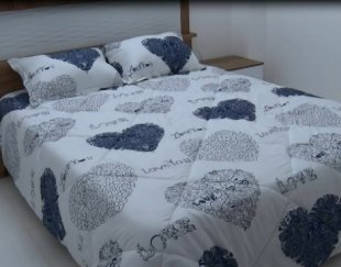 فروش تخت