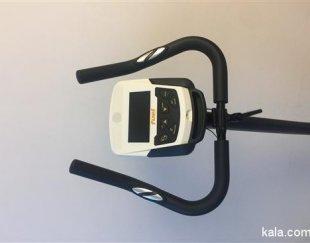 دوچرخه ثابت مارک Fuel تمام اتوماتیک