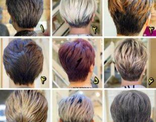 خریدار موی طبیعی بانوان