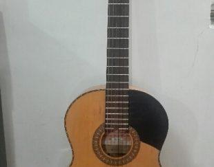 گیتار اصل مادریگال